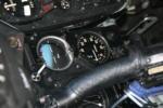 Cockpit Vampire (5)