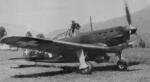 Morane servied actif 1939-1945
