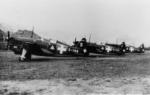 archives base Sion Serv actif 39-45- Ligne de Morane 406
