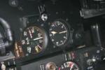 Cockpit Vampire J-1197 (31)
