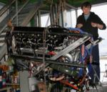 Morane rev moteur 01.2010 029